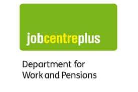 Jobcentre-Plus