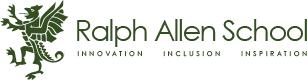 Ralph Allen School, Bath