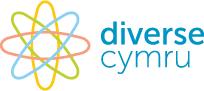 divers cymru