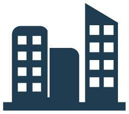 work-buildings