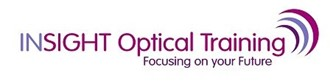 Insight Optical Training logo